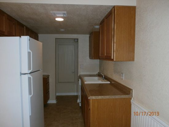 4505 Sunnyview Dr APT 2125, Oklahoma City, OK 73135