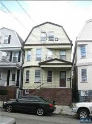 140 Maple St, Kearny, NJ 07032