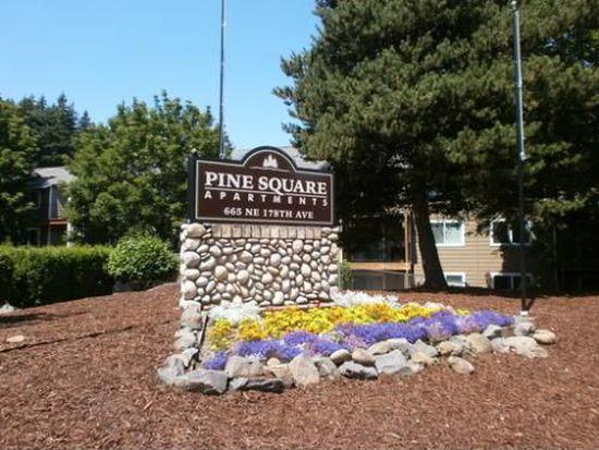 725 NE 178th Ave, Portland, OR 97230