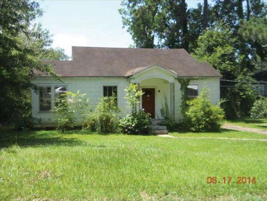 561 W Monticello St, Brookhaven, MS 39601