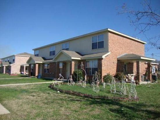 200 Meadowview Ln APT C, Gatesville, TX 76528