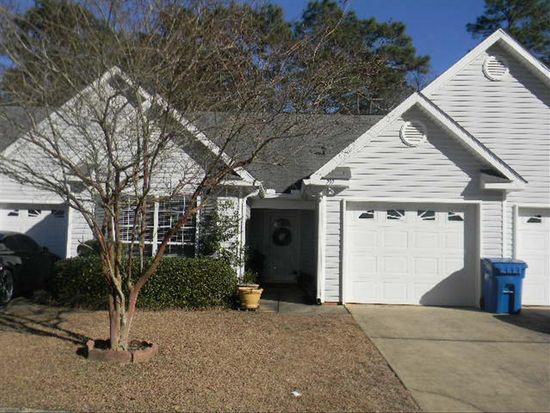 797 Willow Springs Dr, Mobile, AL 36695