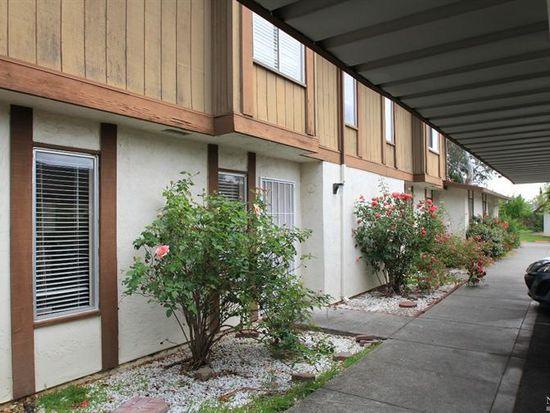 210 Del Luz Ct, Fairfield, CA 94533