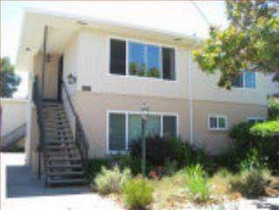 1217 Paloma Ave APT 3, Burlingame, CA 94010