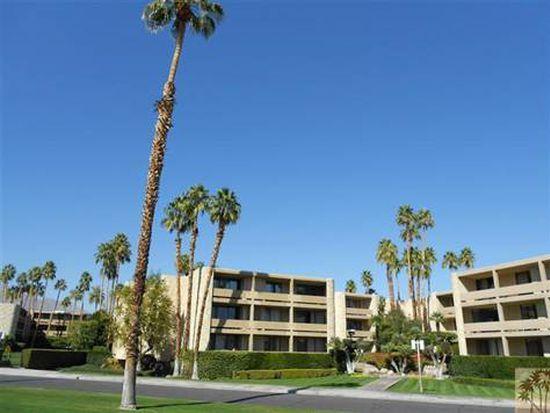 2424 E Palm Canyon Dr APT 3D, Palm Springs, CA 92264