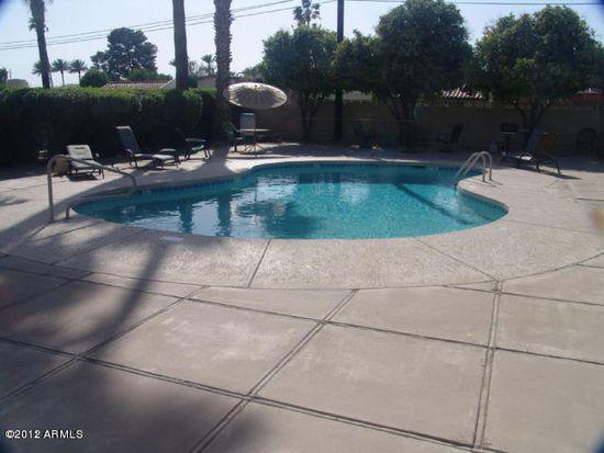 1030 E Bethany Home Rd UNIT 103, Phoenix, AZ 85014