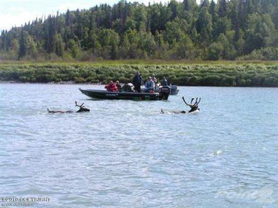 1530 Angler Dr, Kenai, AK 99611