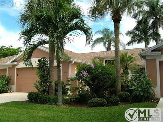 9270 Coral Isle Way, Fort Myers, FL 33919