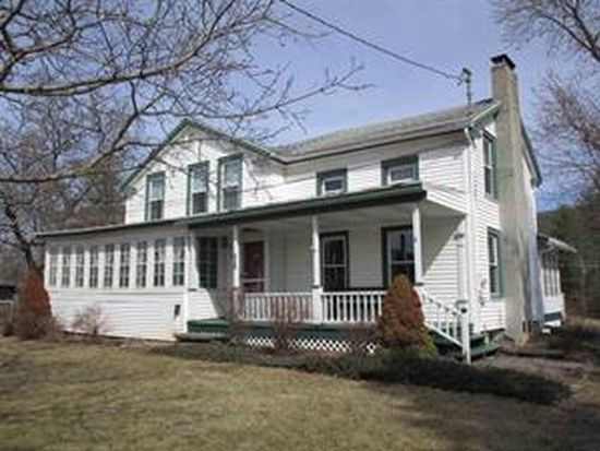 4746 State Route 30, Schoharie, NY 12157