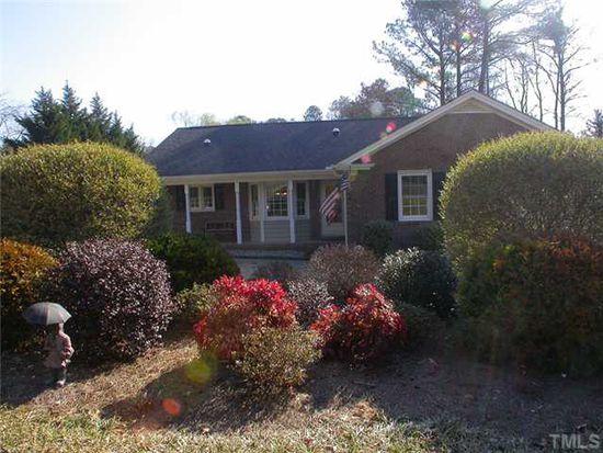 6504 Valley Estates Dr, Raleigh, NC 27612