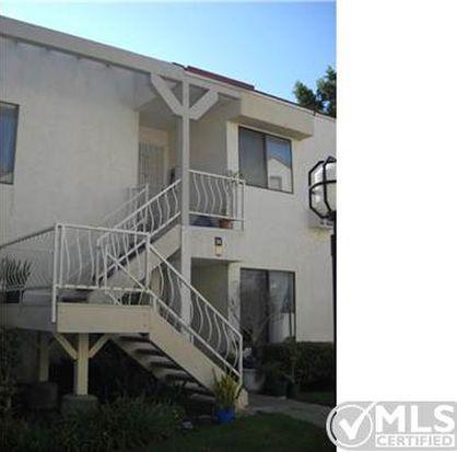 8378 New Salem St UNIT 24, San Diego, CA 92126