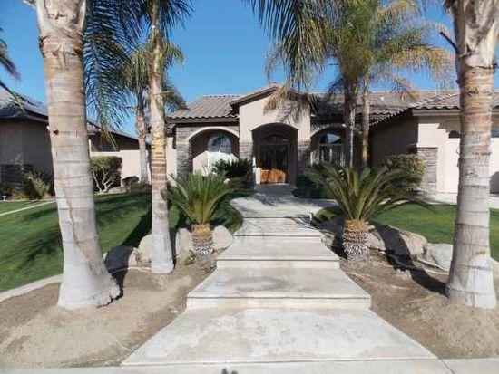 10404 Ashbourne Dr, Bakersfield, CA 93312