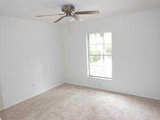8732 N Pawnee Ave, Tampa, FL 33617