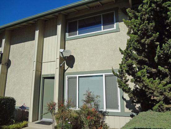 1321 N Bradley Rd APT 13, Santa Maria, CA 93454