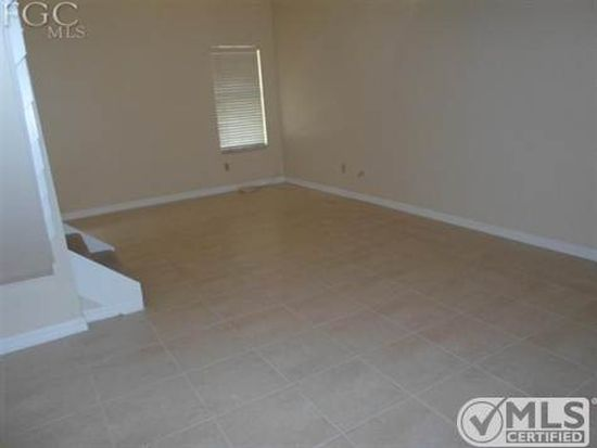 13284 Broadhurst Loop, Fort Myers, FL 33919