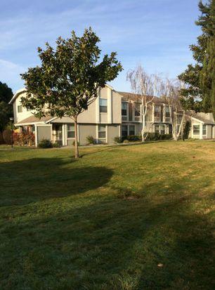 2343 Running Water Ct, Santa Clara, CA 95054