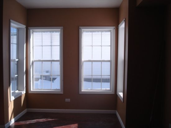 316 W Chippewa St, Dwight, IL 60420