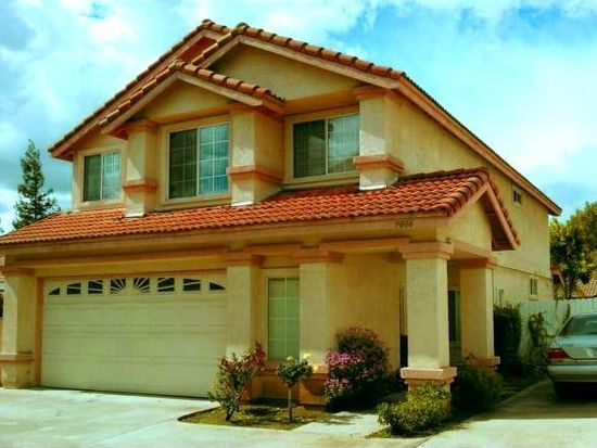 9006 Garibaldi Ave, Temple City, CA 91780