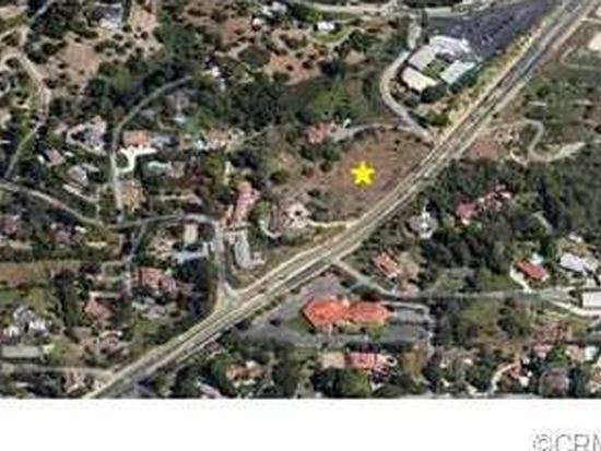1517 N Harbor Blvd, La Habra Heights, CA 90631