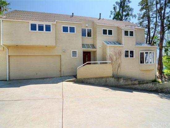 5264 Calatrana Dr, Woodland Hls, CA 91364