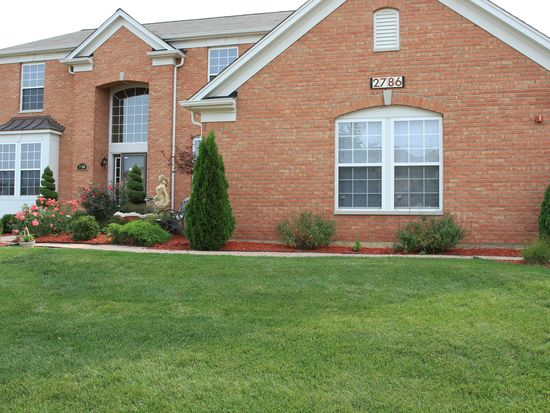 2786 Connolly Ln, West Dundee, IL 60118