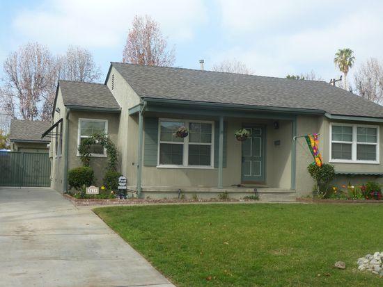 5429 Cochin Ave, Arcadia, CA 91006