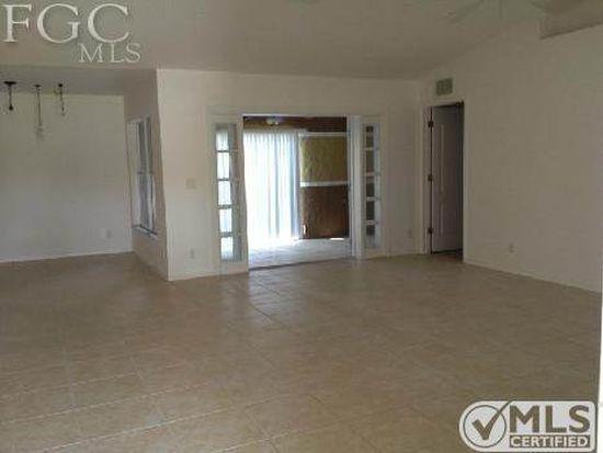 418 Rushmore Ave S, Lehigh Acres, FL 33936