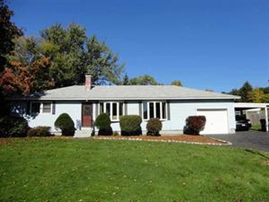 10 Roberts Rd, Waterford, NY 12188