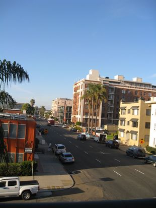 475 Redwood St UNIT 302, San Diego, CA 92103