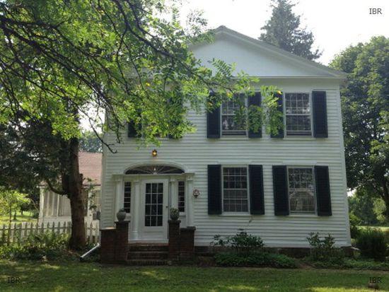 1874 Danby Rd, Ithaca, NY 14850