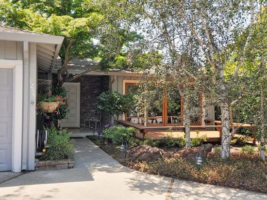 1255 Marilyn Ct, Mountain View, CA 94040