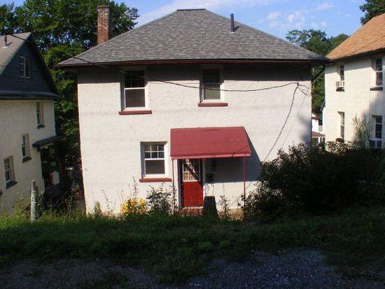 20 Harding St, Johnstown, PA 15905