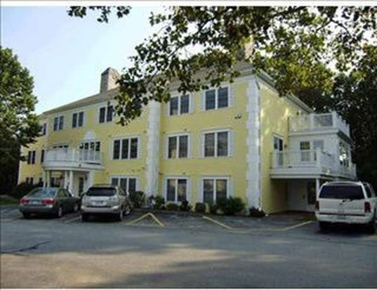 1 Riverview Blvd APT 4-208, Methuen, MA 01844