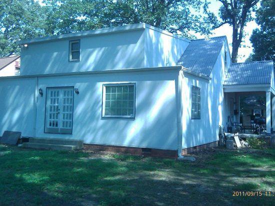 5108 Boscobel Ave, Richmond, VA 23225