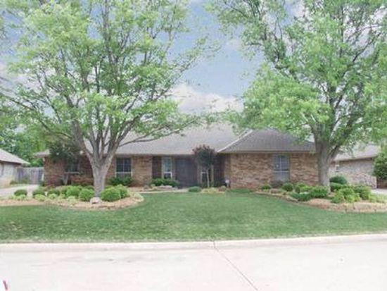 11200 Leaning Elm Rd, Oklahoma City, OK 73120