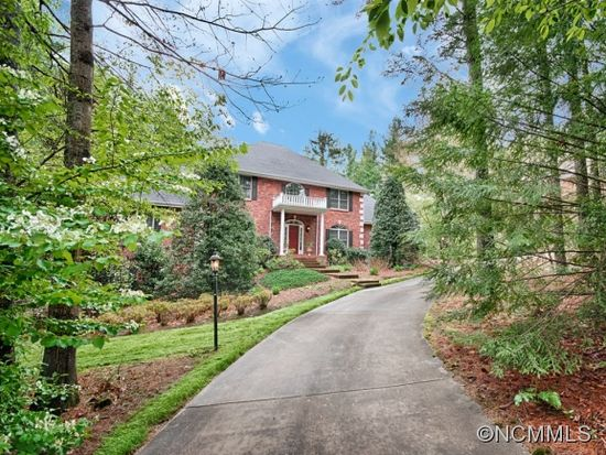 5 Dunnwoody Ct, Arden, NC 28704
