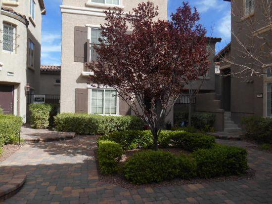 1828 Hollywell St, Las Vegas, NV 89135