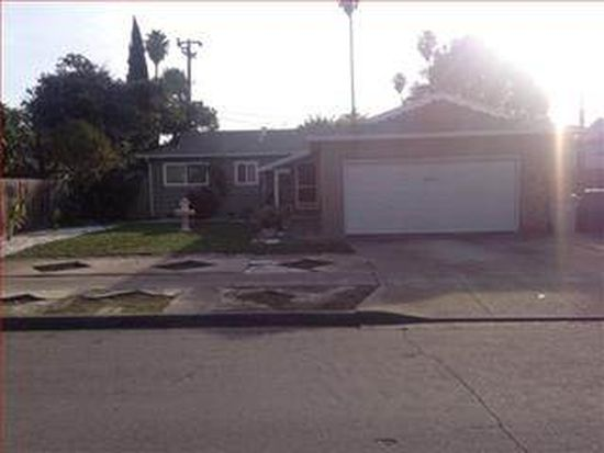 39681 Blacow Rd, Fremont, CA 94538