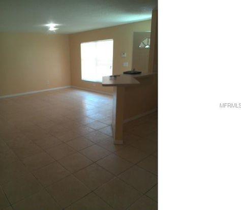 2512 E 18th Ave, Tampa, FL 33605