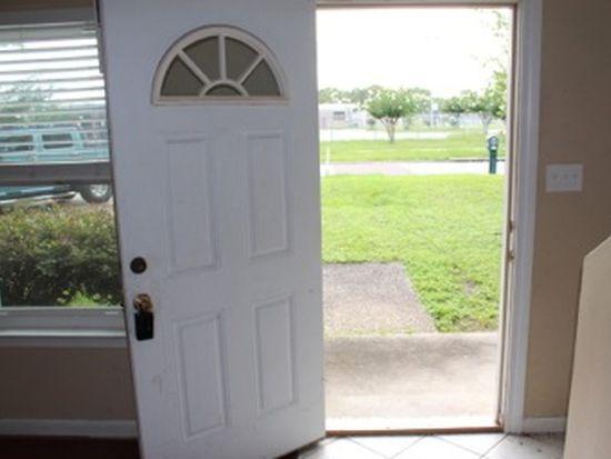 6140 Lanier Dr, Pensacola, FL 32504