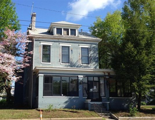 1119 E Main St, New Albany, IN 47150