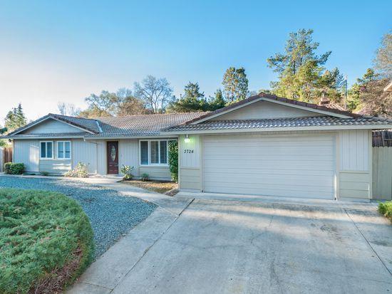 3724 Sheridan Rd, Cameron Park, CA 95682