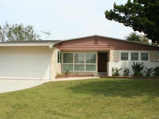 9641 Skylark Blvd, Garden Grove, CA 92841