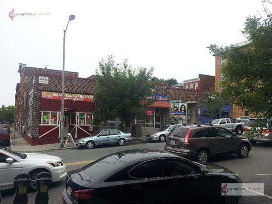 101 Lafayette St, Salem, MA 01970