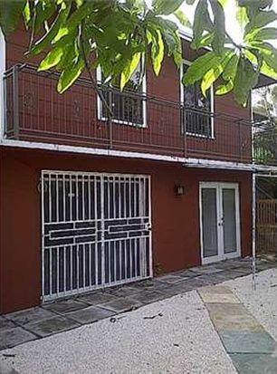2575 SW 59th Ave, Miami, FL 33155