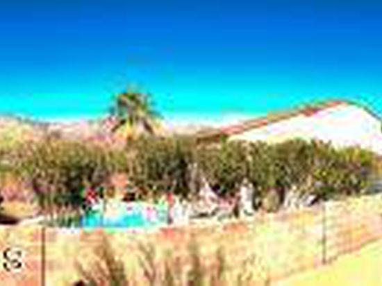 5051 N Sabino Canyon Rd UNIT 2130, Tucson, AZ 85750