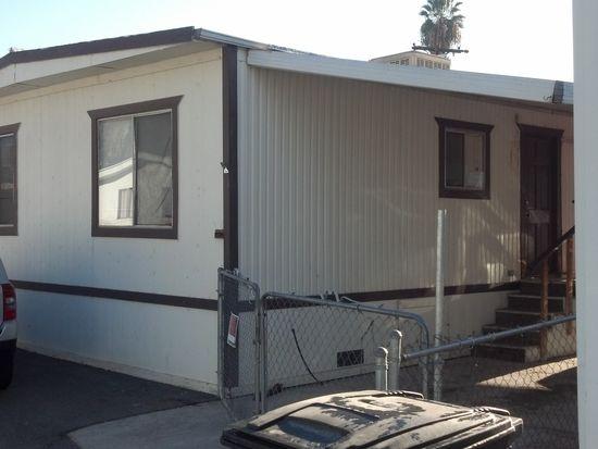 9041 El Dorado Pkwy SPC 10, El Cajon, CA 92021