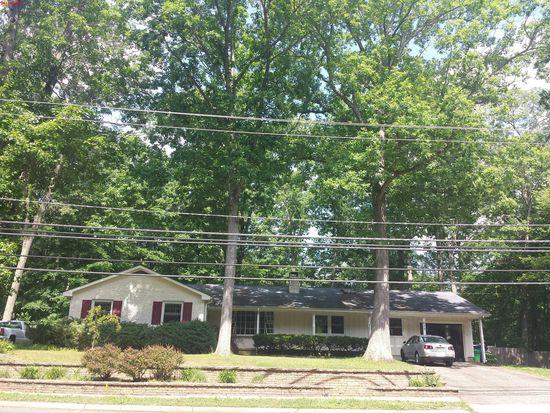 629 Union Mill Rd, Mount Laurel, NJ 08054