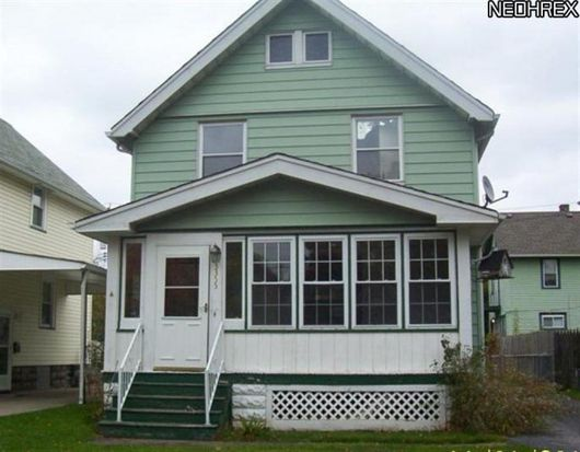 3355 W 86th St, Cleveland, OH 44102