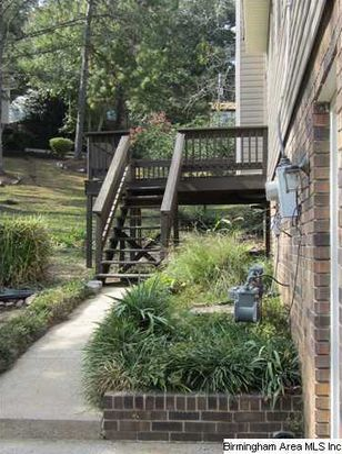 803 Seven Springs Cir, Birmingham, AL 35215